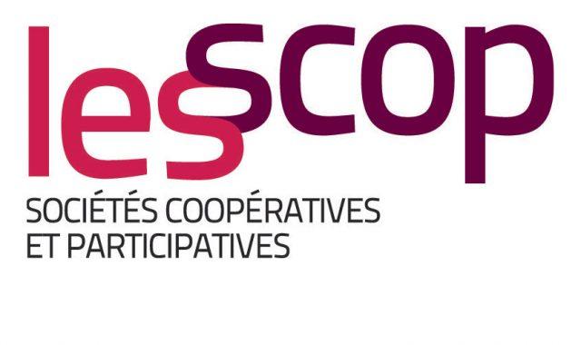 logo-scrop
