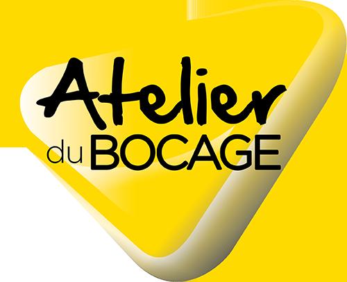 Atelier du Bocage